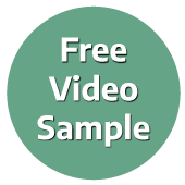 free-video-sample