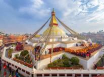 stupa-vue