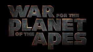 War for the Planet of the Apes: Now We Know The Journey