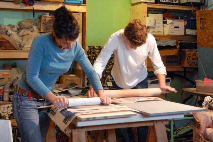 20091107_fabrication_ceramique_artisanale_crapaud_0760