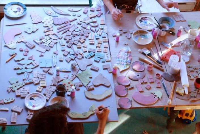20091108_fabrication_ceramique_artisanale_crapaud_0439