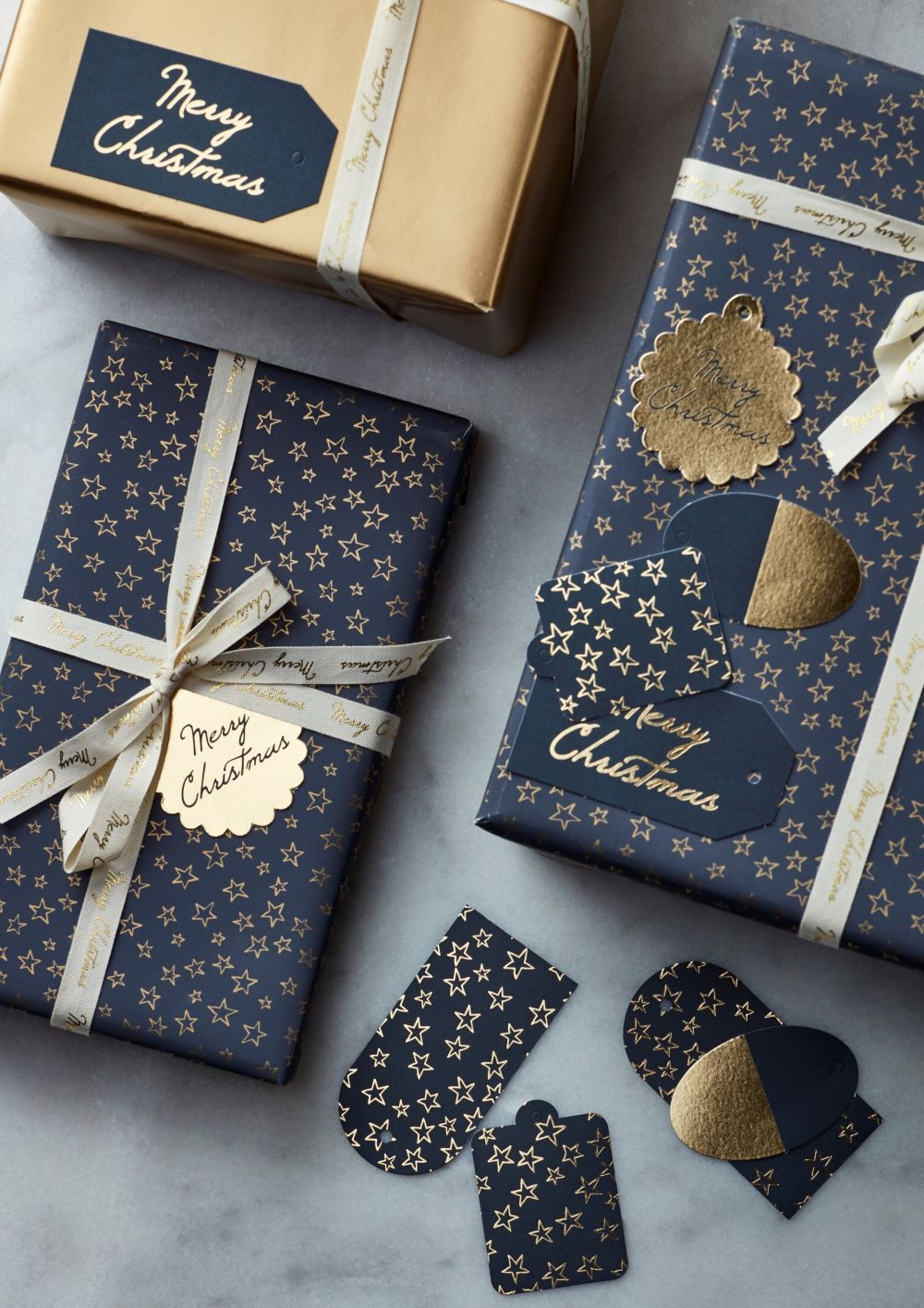 gift wrapping 6
