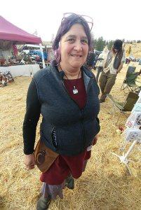 huggable-vest-woman