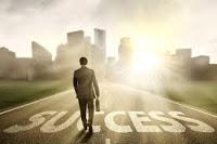 Success सफलता