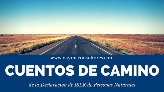 Declaracion ISLR Personas Naturales Decreto Exoneracion 2266
