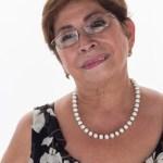 Nancy Aguirre