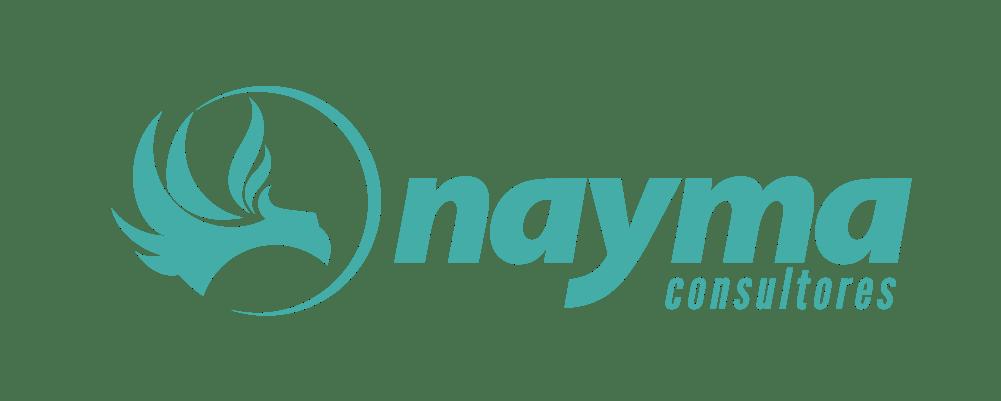 Nayma Consultores
