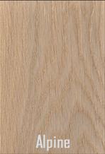 Dubová podlaha odstín Apine