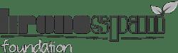 Kronospan Logo