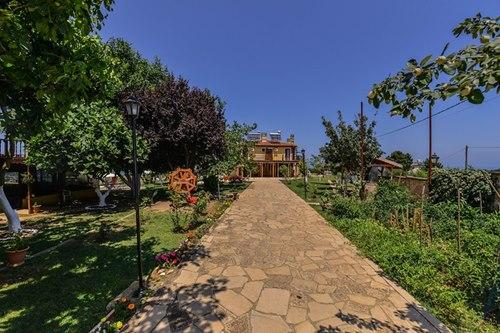 Ağva-Teras-Garden-bahce