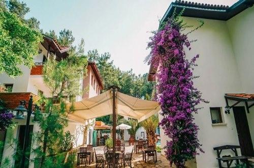 Fethiye-Forest-Gate-Hotel-gocek