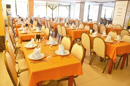 Mersin-Kızkalesi-Park-Admiral-Hotel-kahvalti-salonu