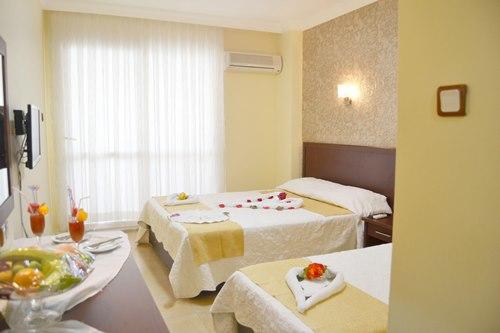 Mersin-Kızkalesi-Park-Admiral-Hotel-odalar