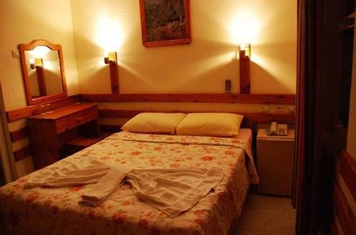 Mersin-Rain-Hotel-Cift-kisislik-oda