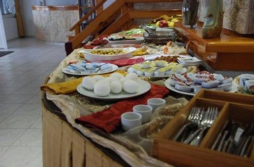 Mersin-Rain-Hotel-kahvalti