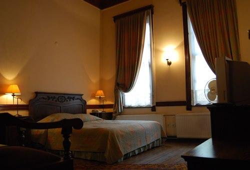 Mrg-Hotel-oda-2