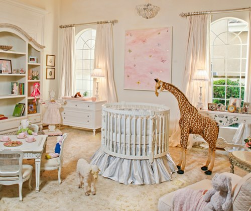 bebek-odasi-oyun-alanlari-nasil-olur