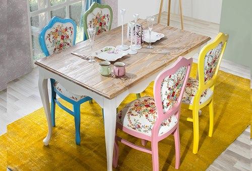 istanbul-mutfak-sandalye-masa-takimi-mobilya-sepetiniz