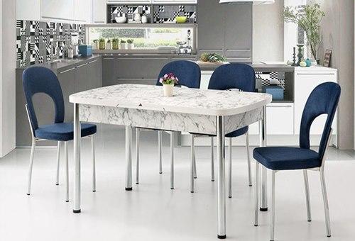 mutfak-2020-sandalye-masa-takimlari