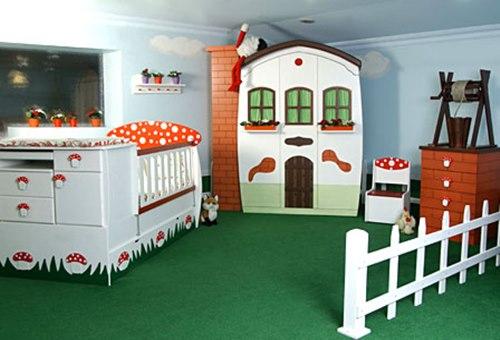 sirin-degisik-bebek-odalari