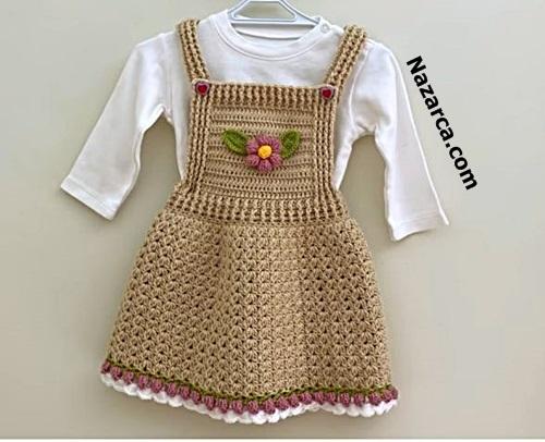 saia-robasi-flor-modelli-tig-modelo-garota-vestido