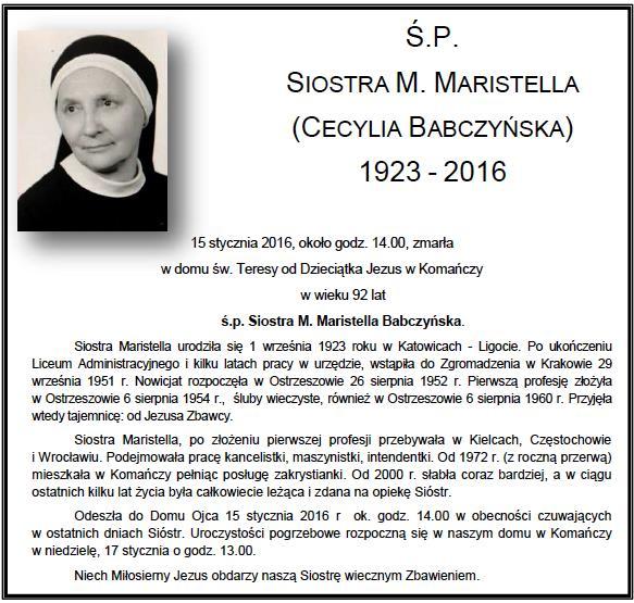 s_maristella
