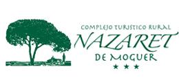 Nazaret de Moguer