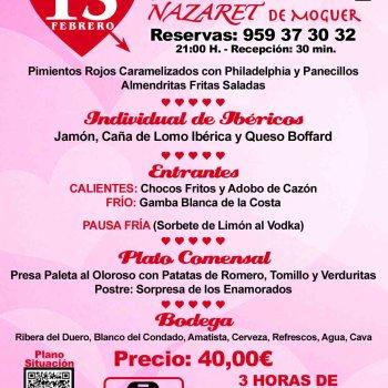 San Valentin 2016 web nazaret