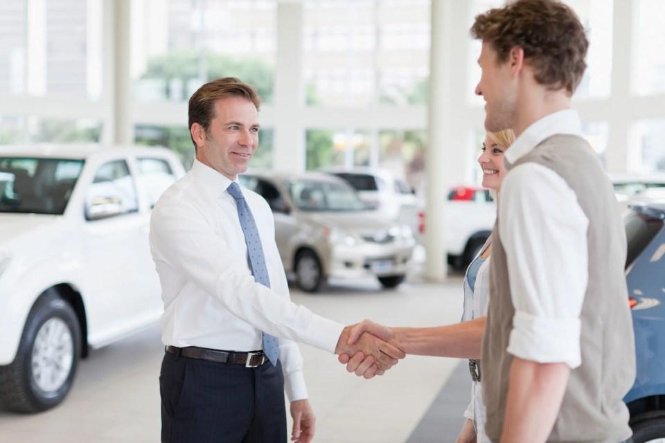 car_salesman_handshake