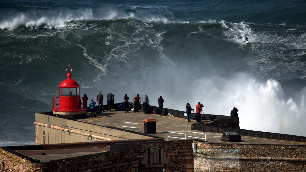Wipeout Hd Wallpaper The Big Wave Winners 2017 Wsl News Nazar 233 Big Waves