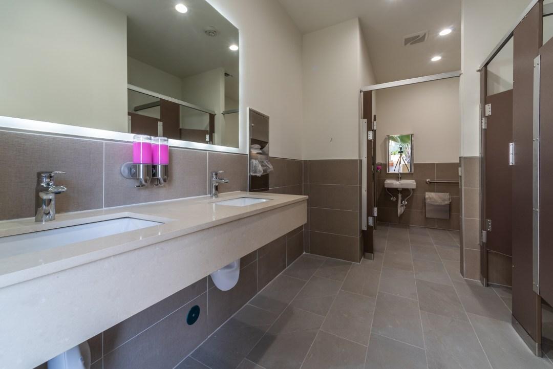 Sunny Isles Bathroom Remodel Contractor