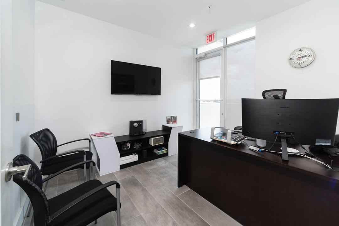 design build office miramar fl