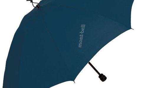 折りたたみ傘!デキる男の軽量で丈夫なオススメTOP5!