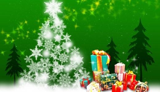 クリスマスプレゼント!3歳の男の子にオススメの7選!