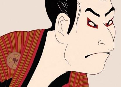 歌舞伎!初心者にもおすすめの演目5選♪