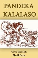 Pandeka Kalalaso 1 copy