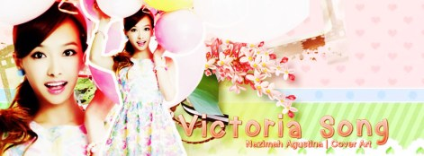 song qian victoria chinese f(x) new cover zing timeline facebook by nazimah agustina