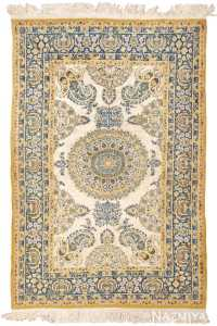 Indian Carpets And Rugs  Floor Matttroy