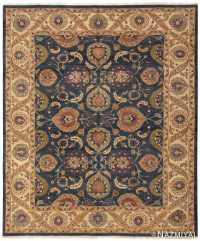 Rugs Of India - Rugs Ideas