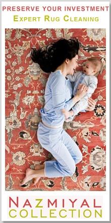 Flying Carpet Fact Or Fiction Magic Carpet Aladdin S