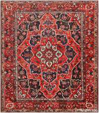 Antique Oriental Rugs And Carpets - Carpet Vidalondon