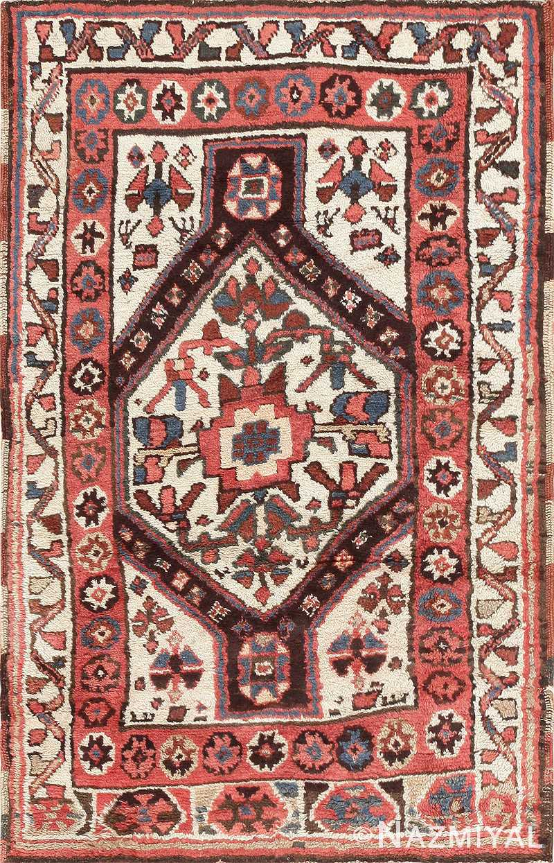 Persian Tribal Rugs  Rugs Ideas
