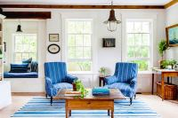 Hampton's Style Decor | Create Your Hampton Style Retreat ...
