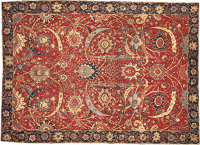 most expensive rugs  Roselawnlutheran