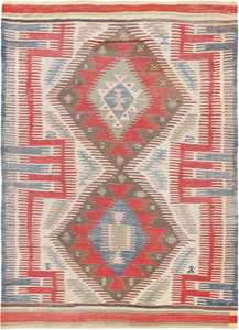 Tribal Rugs  Tribal Carpets  Antique Tribal Pattern Rugs