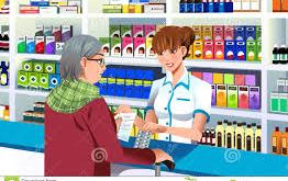 tips dan triks buka apotek