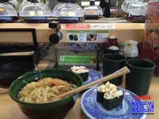 makan murah di jepang