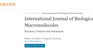 jurnal-internasional