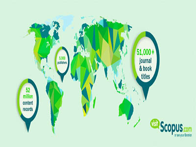 Daftar Jurnal Internasional Yang Dikeluarkan Scopus Per Bulan Februari 2017 Catatan Harian Seorang Dosen Beasiswa Ilmiah Universitas Dan Hobi