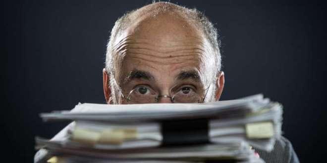 Alasan PAK DIKTI Tolak Usulan Jurnal Ilmiah Untuk Kenaikan Jabatan Fungsional Dosen